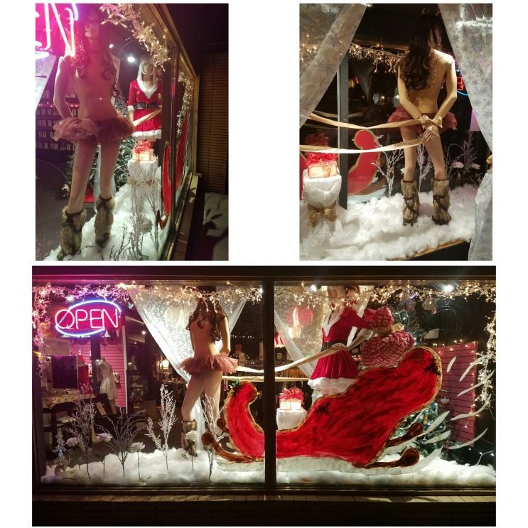 Christmas Window 2016.jpg
