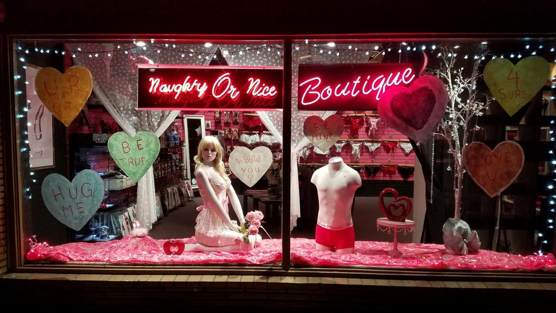 Nice Valentine Pic.jpg
