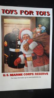 toys for tots pic 2