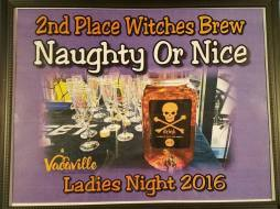 witches-brew-contest
