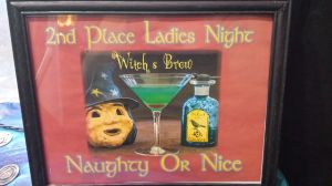 witches brew pic