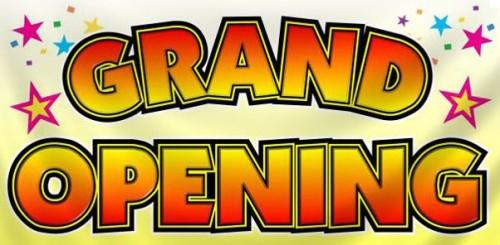 g open NN