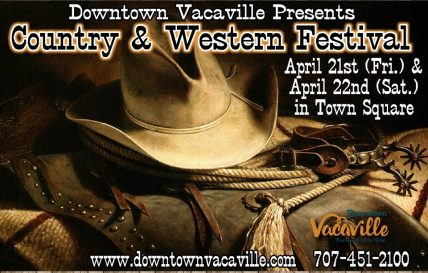 Country Western Flyer.jpg