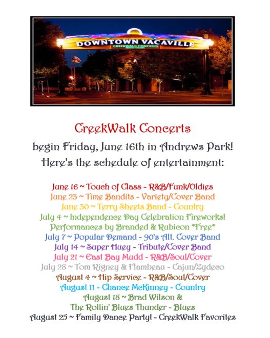 Creekwalk fixed.png