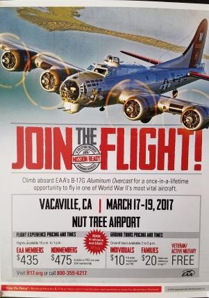 Flight Flyer.jpg