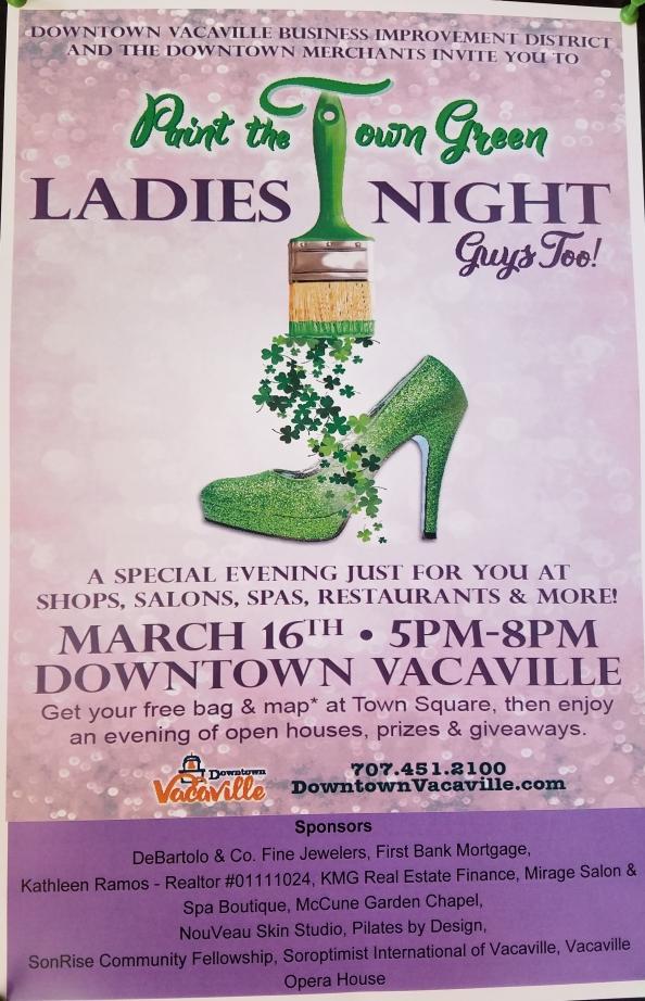 Ladies Night Flyer.jpg