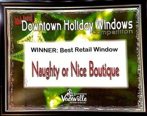 2017 Best Retail Window.jpg