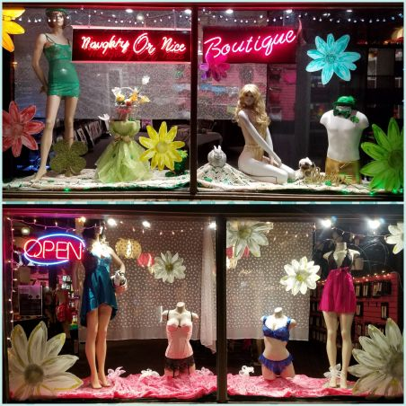 spring window collage pic.jpg