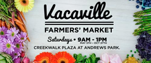 Farmers Market 2018.png