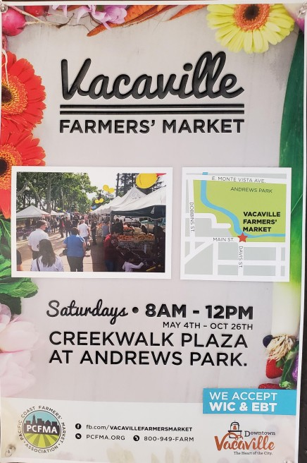 Farmers Market 2019.jpg